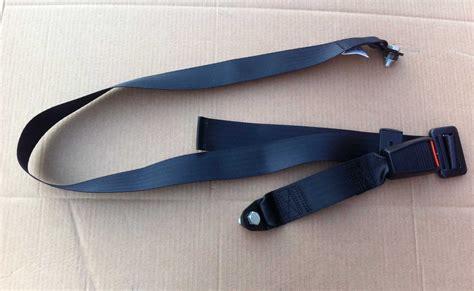 rehausseur siege pièces détachées 2cv et mehari ceinture de sécurité