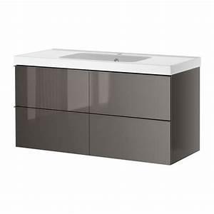 Ikea Küchenschublade Ausbauen : ikea waschtisch schublade ausbauen ~ Orissabook.com Haus und Dekorationen