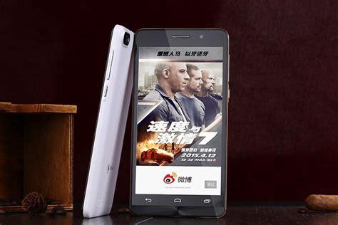 Original Smartphone Mpie M7 Plus Mtk6752 64bit Octa Core 22ghz 4g Ram 16gb Rom130mp 55″ 1920