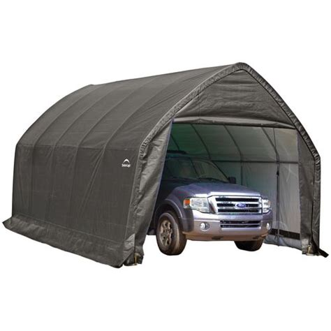 Boat Covers Academy Sports by Portable Shade Academy