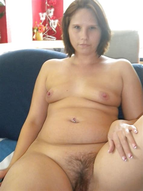Mature Hairy Pussy Small Tits