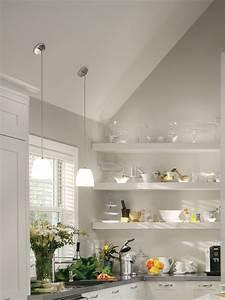 photos la cuisine de ricardo maison et demeure With nice faire mesurer sa maison 5 la cuisine de ricardo larrivee