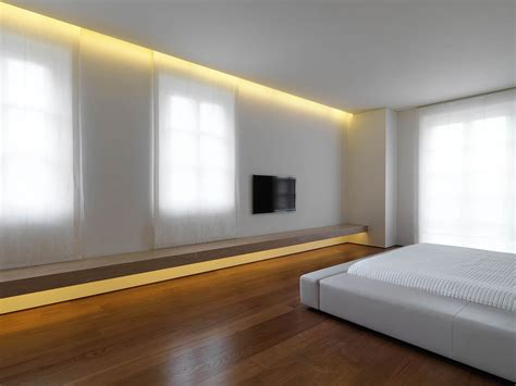 interior design minimalist home minimalist interior renovation in tuscany by victor vasilev