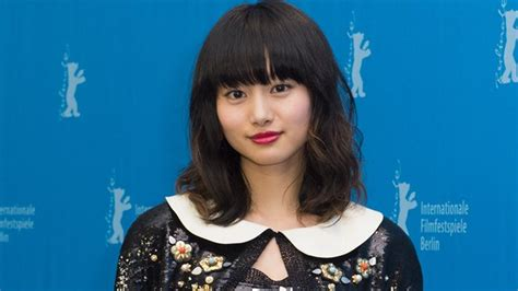 actress who plays yukio in deadpool 2 shioli kutsuna joins deadpool sequel in mystery role