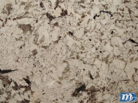 delicatus granite with white cabinets myideasbedroom