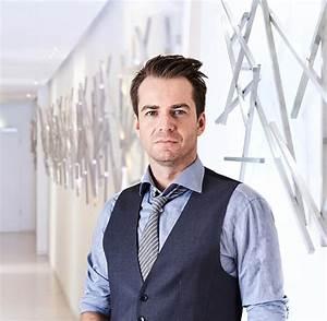Stephan Luca Frau : musikprofessor ist hier ein l sterner pianist au er ~ Lizthompson.info Haus und Dekorationen