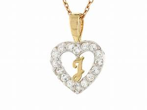gold heart shape letter 39j39 initial cz ring jewelry jl With letter j ring