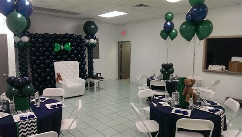 eventz studios quot the baby shower places quot