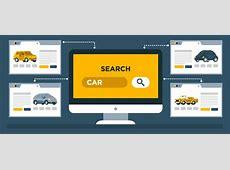 Car Insurance YouiMotorbike Insurance Quotes Comparison