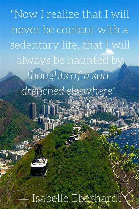 12 Travel Quotes That Will Inspire You to Travel More ...