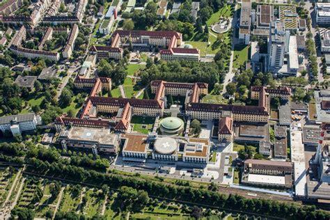 Groste Klinik Deutschlands by Das Universit 228 Tsklinikum Freiburg Geh 246 Rt Zu Den Top Five