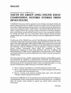 Essay On Extracurricular Activities Essay About Going To Florida Best Research Proposal Culture Essay also Narrative Essay Form Essay About Florida The Great Gatsby Essays Quotes About Florida  An Essay On My Best Friend