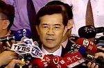 涉貪服刑近3年 總統府前副秘書長陳哲男假釋出獄-風傳媒