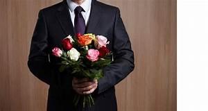Offrir Un Bouquet De Fleurs : bon savoir avant de lui offrir des fleurs ~ Melissatoandfro.com Idées de Décoration