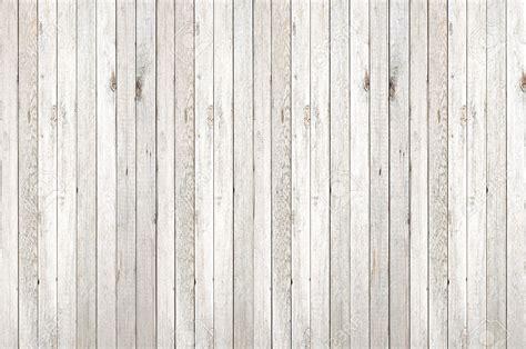 temp  light wood texture background stock photo