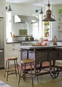 kitchen island designs photos 64 unique kitchen island designs digsdigs