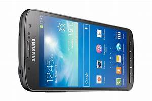 Samsung galaxy note 3 review the best phablet just got a for Samsung galaxy s4 features what we know