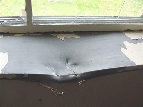 Metal Window Sill by Metal Window Sill