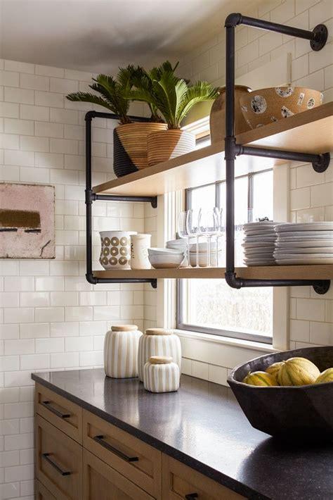 farmhouse kitchen renovation ideas kitchen remodel