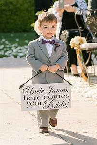 14 adorably stylish ring bearer outfits that are tough With ring boy wedding