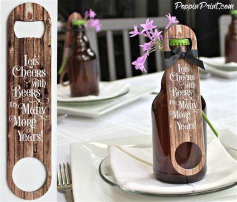 best 25 chagne wedding favors ideas bachlorette favors bachlorette