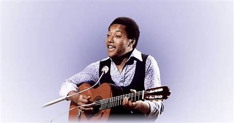 Labi Siffre | full Official Chart History | Official Charts Company