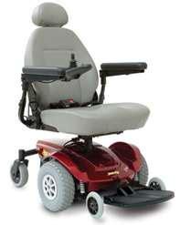 santa ca mobilty scooter store 3 three wheel 4 four