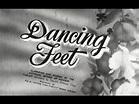 Dancing Feet (1936) Full Movie - YouTube