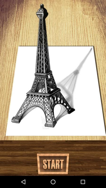 3d Zeichnen by Learn To Draw 3d Apk Free Education App For