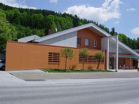 Mit Fassadenplatten by Wir Montieren Eternit Fassadenplatten In Der Steiermark