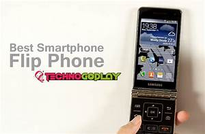 List of, samsung phones, smartphones and tablets