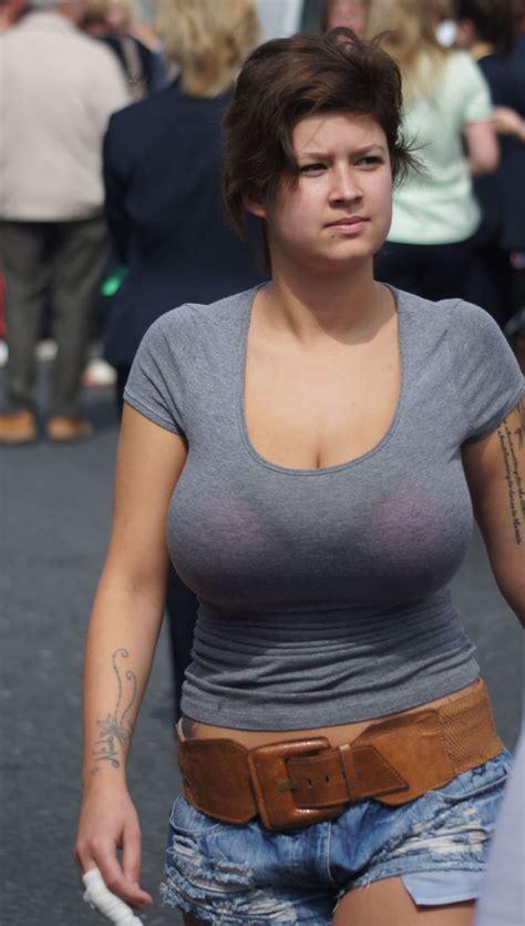 Very Big Boobs Video Porn Pics Sex Photos Xxx Images