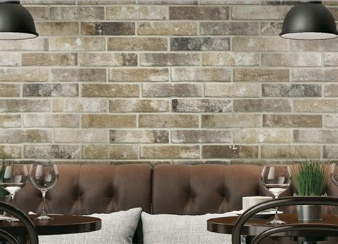 tile that looks like brick subway tile in glass travertine marble brick and more oh my the toa blog about tile more