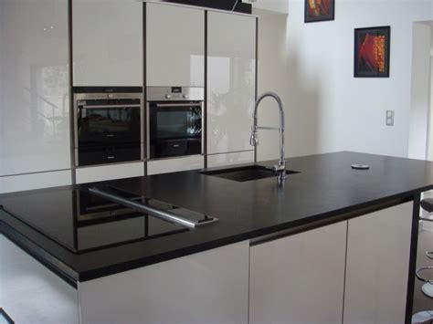 peinture pour formica cuisine peinture pour formica cuisine maison design mochohome com