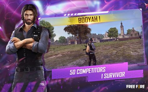 Check spelling or type a new query. Download Free Fire - Battlegrounds v1.13.0 APK MOD OBB - Jogos Android - Brasil Android Games