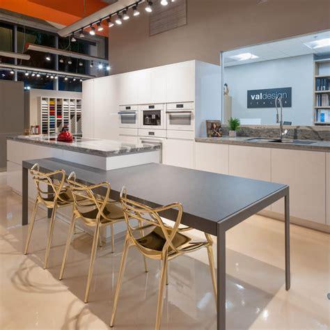 Kitchen Furniture Honolulu by Inspiration Interiors Furniture Kitchens Honolulu