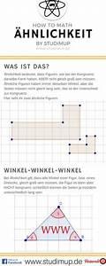 Stromstärke Berechnen Formel : rechnen in stromkreisen also reihenschaltung und parallelschaltung dabei die formeln f r ~ Themetempest.com Abrechnung