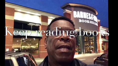Barnes And Noble Co Op City by Barnes Noble In Co Op City Closes On New Year S 2016