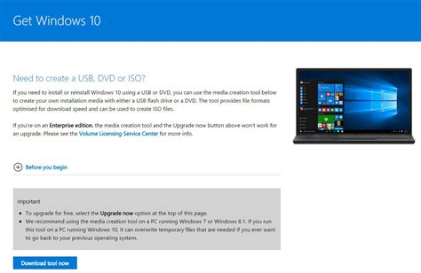 windows    upgrade news lineal  support