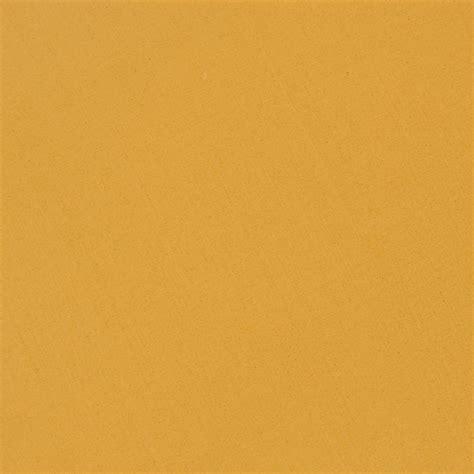golden sand murobond superior paints