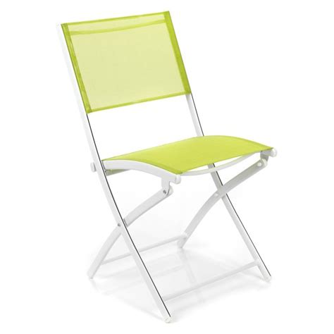 25 best ideas about chaise jardin on chaise
