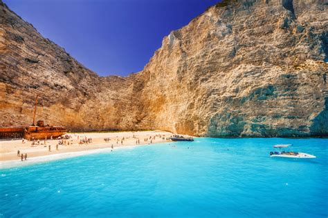 best places in zante zante s best beaches cook airlines