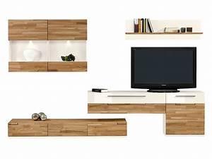 Wohnzimmer Creme Hochglanz Raum Und Mbeldesign Inspiration