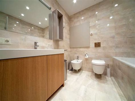 Simple Bathroom Remodel Cost With