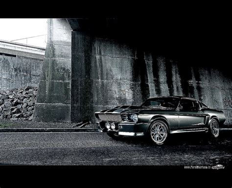 ford mustang gt500 coolest ford mustang shelby gt500 wallpaper hd best hd wallpapers