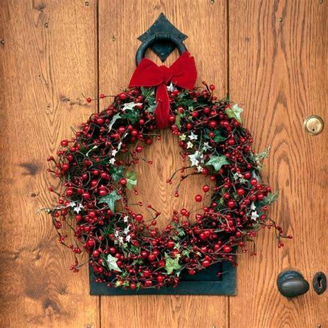essential christmas decorations housetohomecouk