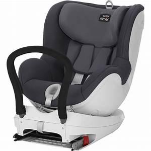 Römer Britax Dualfix : britax r mer car seat dualfix buy at kidsroom car seats isofix child car seats ~ Watch28wear.com Haus und Dekorationen