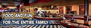 AMERICA'S INCREDIBLE PIZZA COMPANY IN SPRINGFIELD MISSOURI ...