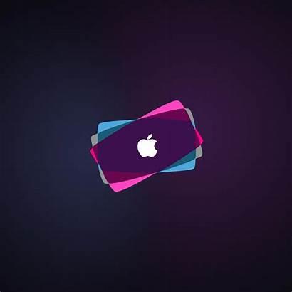 Ipad Apple Wallpapers Pixelstalk