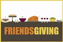 A Thrifty, Meliora Thanksgiving | University of Rochester ...